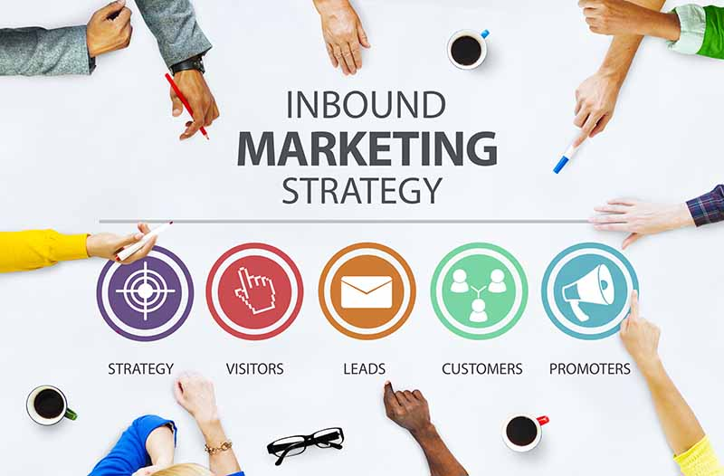Austin Inbound Marketing Services By An SEO Certified Expert - Inbound marketing services