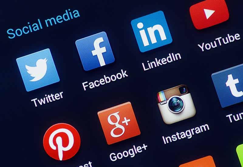 social media agency in austin