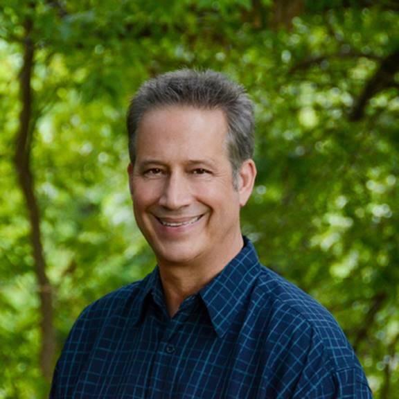 Jeff Stec Austin SEO expert