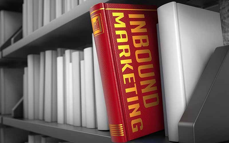 4 Reasons Your Inbound Marketing Strategy Is Failing