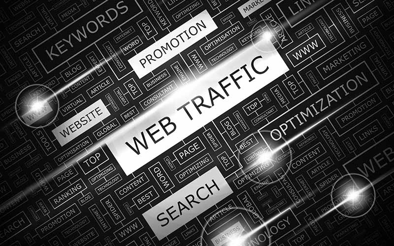 Why Increased Traffic Shouldn't Be Your #1 SEO Goal