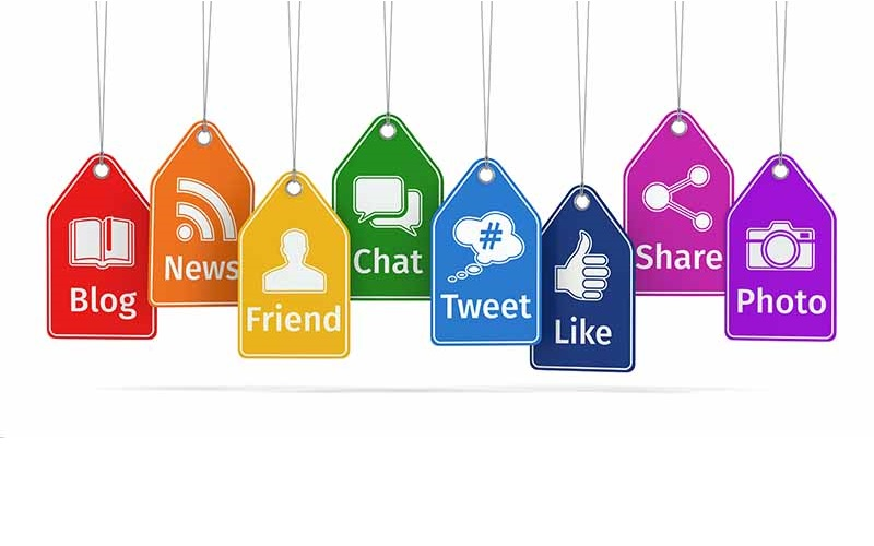 Improve Your SEO with 4 Simple Social Media Strategies
